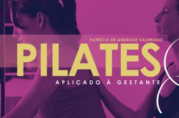 pilates-aplicado-a-gestante-capa