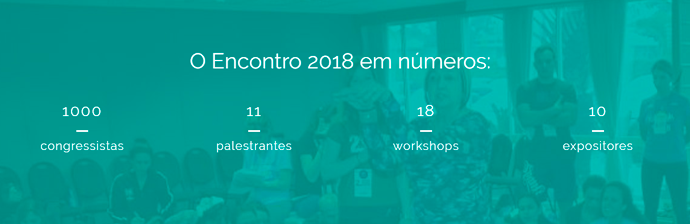 encontro-brasileiro-de-pilates-3