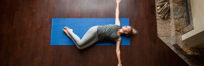 exercicios-de-rotacao-1-j