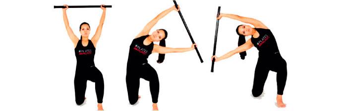 exercicios-de-rotacao-3