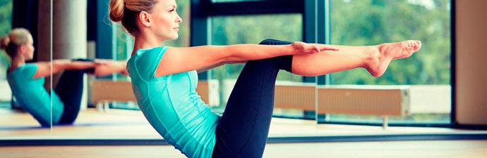 exercicios-de-rotacao-4