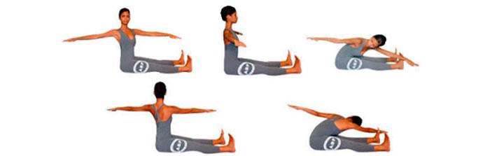 exercicios-de-rotacao-6