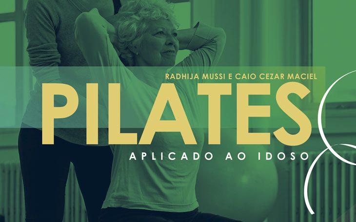 pilates-aplicado-ao-idoso-capa