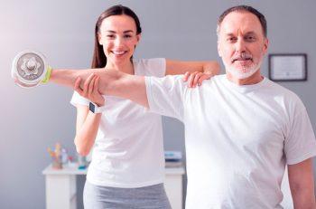 carreira-do-fisioterapeuta-capa