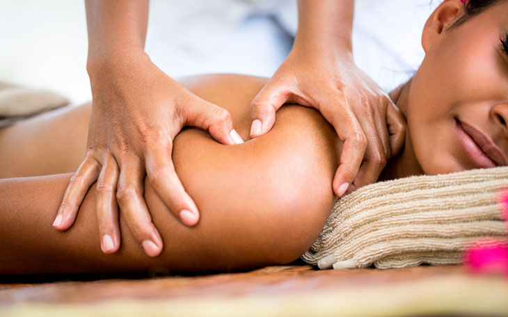 Estética aliada à fisioterapia: saiba tudo sobre esta técnica