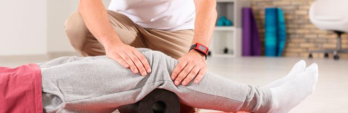 fisioterapeuta-perito-5