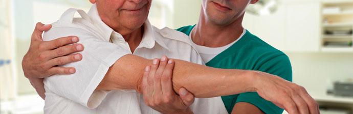 fisioterapeuta-perito-9