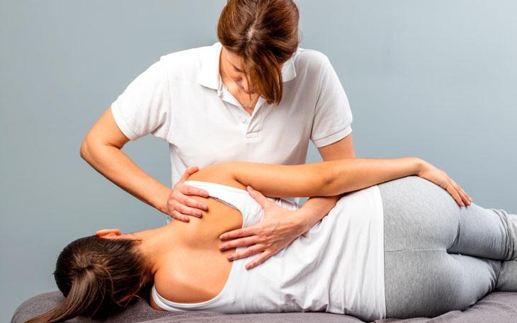 Fisioterapeuta Perito: saiba tudo sobre essa carreira em ascensão