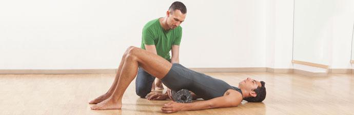 metodo-pilates-12