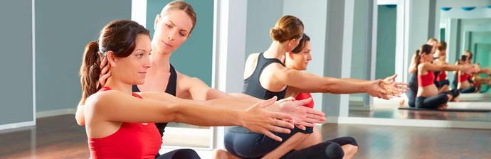 metodo-pilates-13