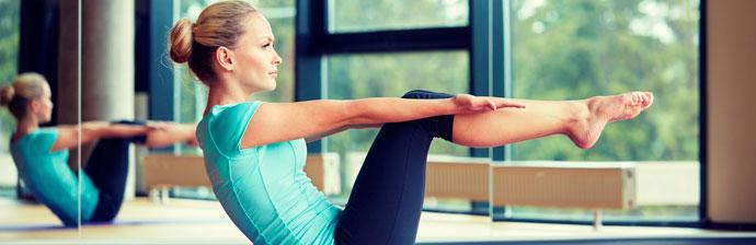 metodo-pilates-7