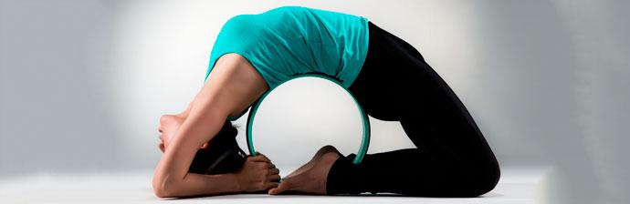 metodo-pilates-9