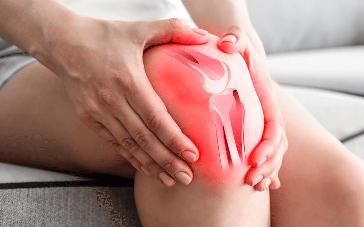 Osgood-Schlatter: Como a Fisioterapia atua nesta Patologia?