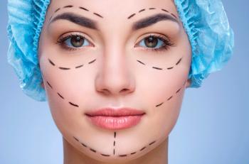 cirurgia-plastica-capa