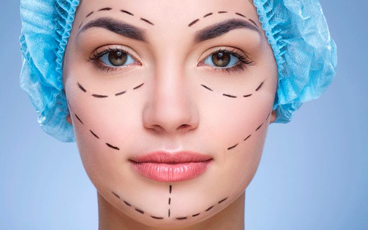 Image result for cirurgia plastica