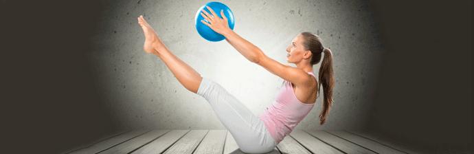 exercicios-avancados-2