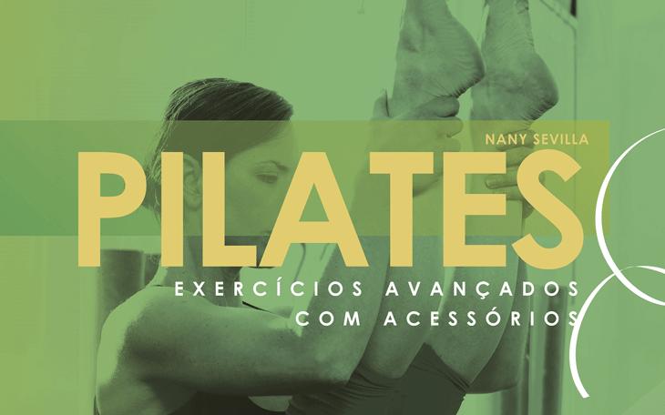 exercicios-avancados-capa
