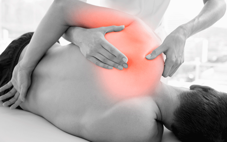 Espondilite Anquilosante: como a fisioterapia auxilia no tratamento