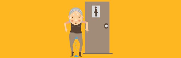 incontinencia-urinaria-5