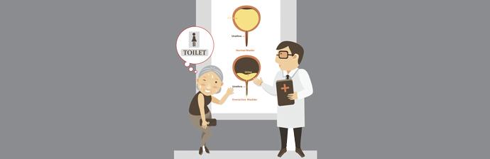incontinencia-urinaria-6