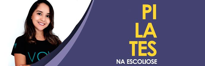 pilates-na-escoliose-1