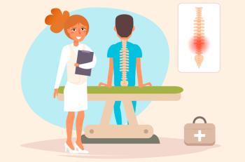 coluna-vertebral-11