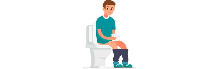 incontinencia-urinaria-8