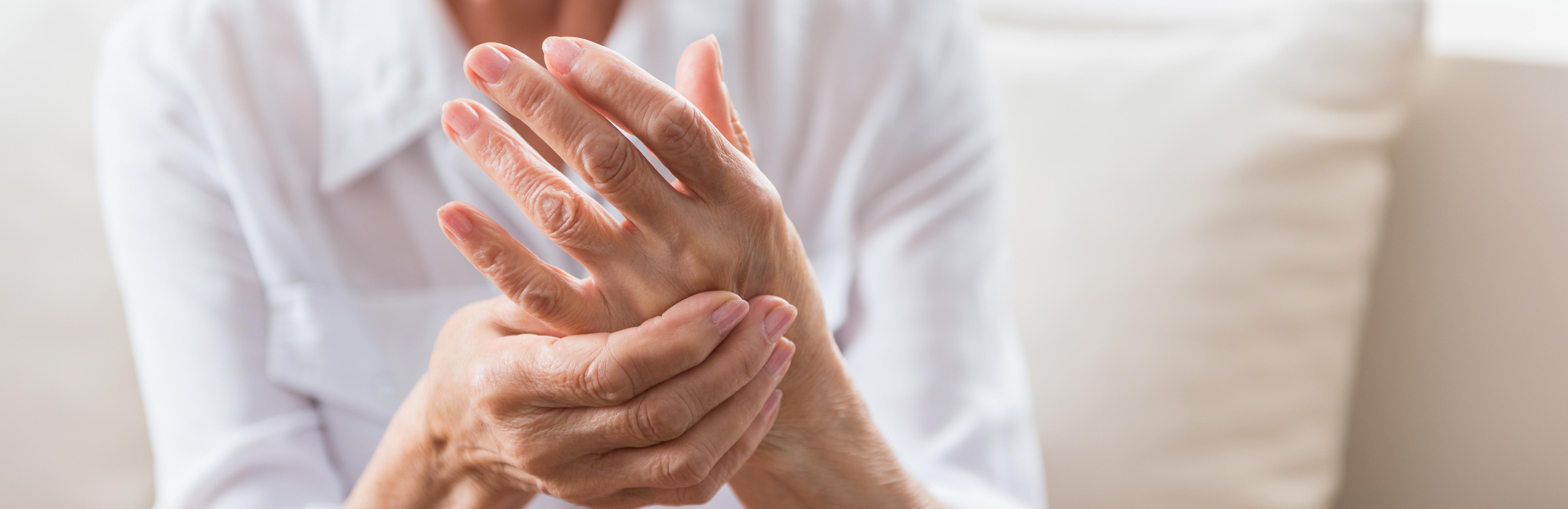 artrite-reumatoide-6