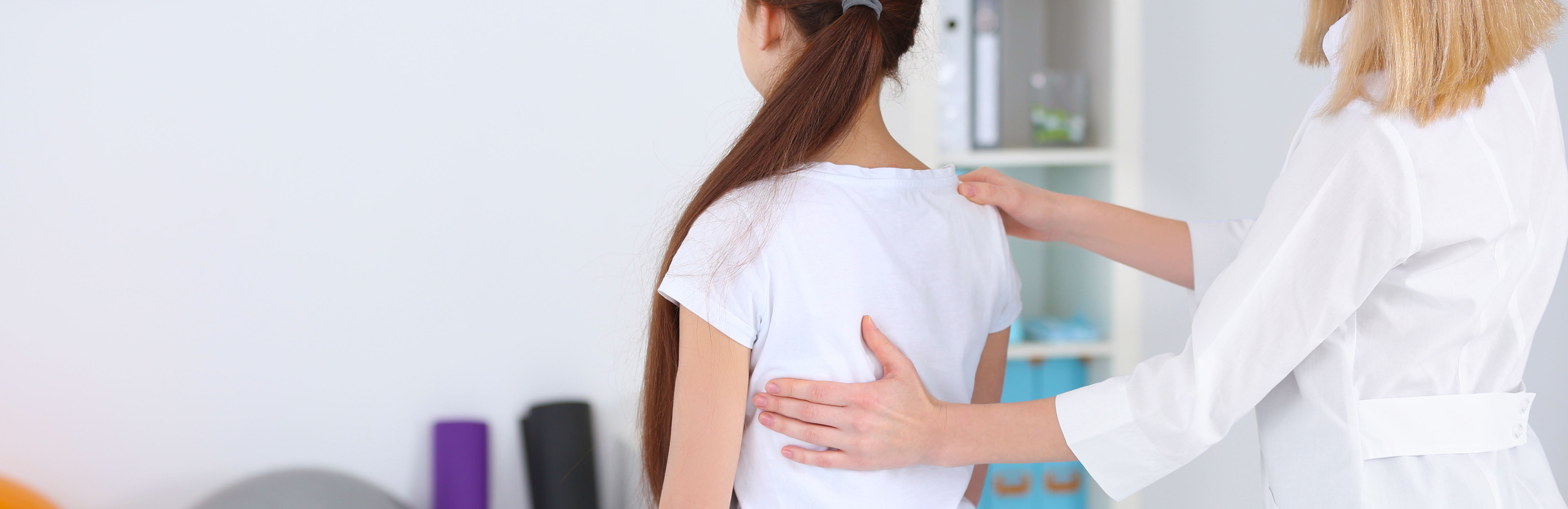 avaliacao-postural-2