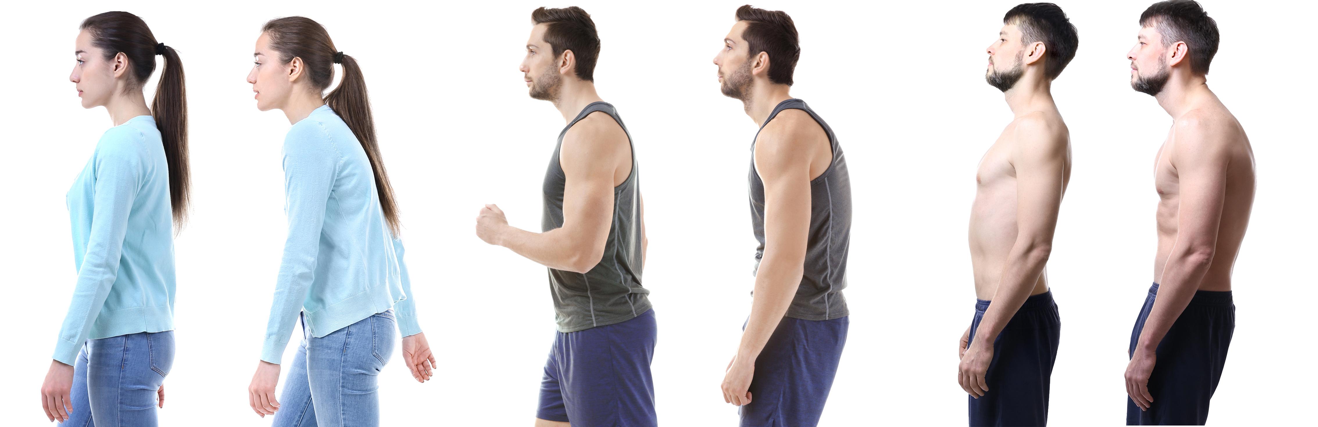 avaliacao-postural-4