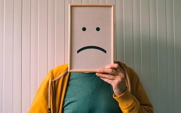 [Especial] Fisioterapia: uma aliada na melhora da depressão