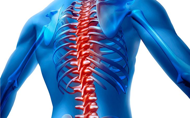 Tratamento Fisioterapêutico para Patologias da Coluna – Parte 1