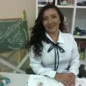 Viviane dos Santos Souza