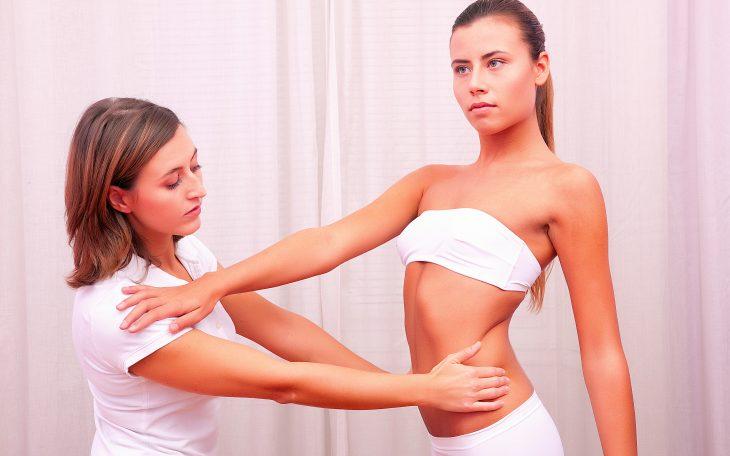 Aprenda a realizar uma avaliação postural estática