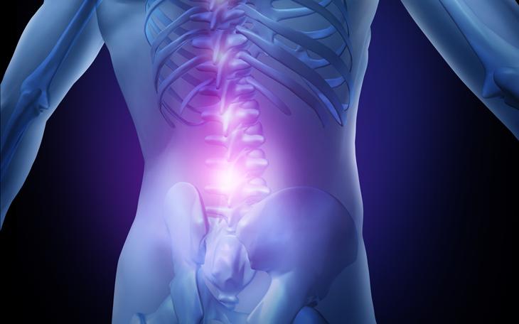 Lombalgia Crônica Inespecífica: Conheça o Tratamento Fisioterapêutico