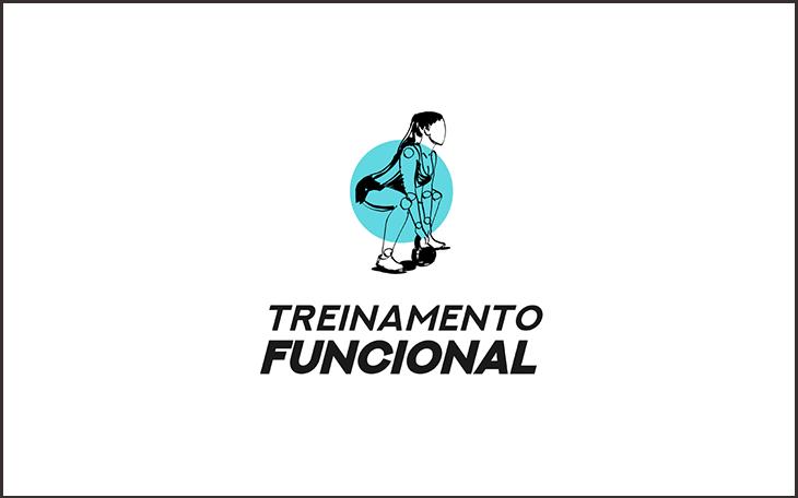 Curso de treinamento funcional – nova certificação online da VOLL
