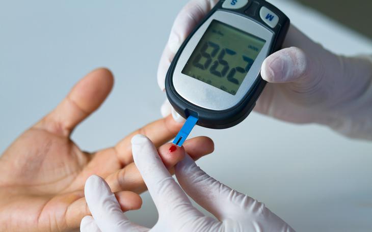 Diabetes Mellitus: saiba como ela pode favorecer o surgimento e a evolução da Doença Renal Crônica