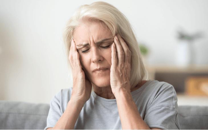 Avaliação física: como entender os fatores psicológicos da dor