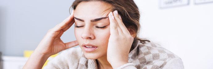 cefaleias-tensionais-2