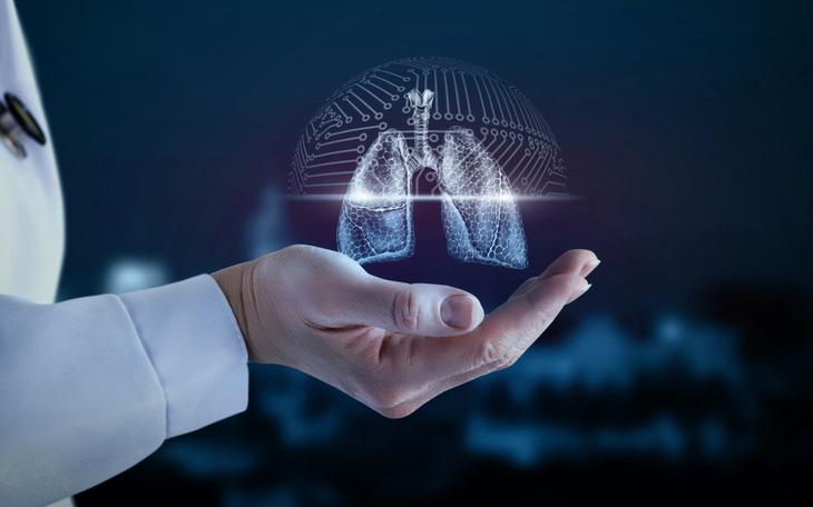Conheça os benefícios da fisioterapia respiratória