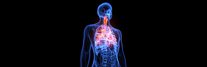 fisioterapia-respiratória-1
