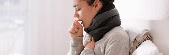 fisioterapia-respiratória-4