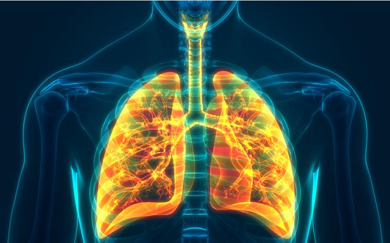 Saiba como tratar Doença Pulmonar Obstrutiva Crônica através de exercícios físicos