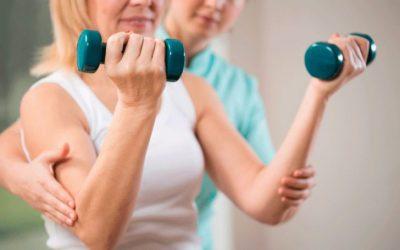 Saiba como reabilitar seu paciente utilizando Cadeias Musculares
