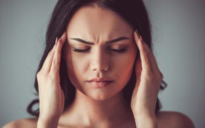 Dor psicológica: o vilão oculto que atrapalha sua aula