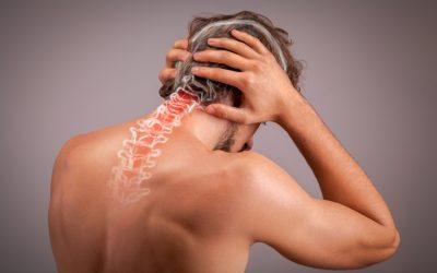 Fisioterapia para Cervicalgia: como realizar o tratamento de seu aluno?