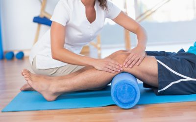 Saiba porque fortalecer o joelho é indispensável para o movimento