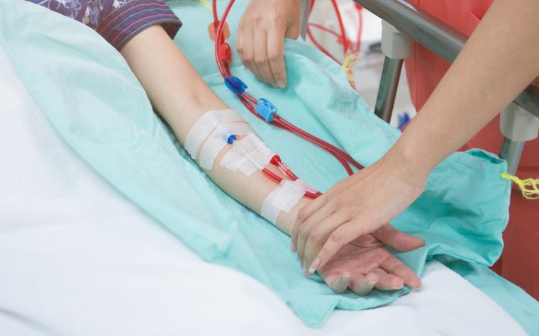 Maturação da fístula arteriovenosa: como realizar o tratamento fisioterapêutico