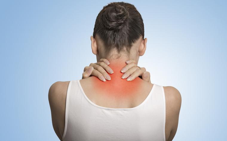Como utilizar recursos de Terapia Manual no tratamento da Fibromialgia?