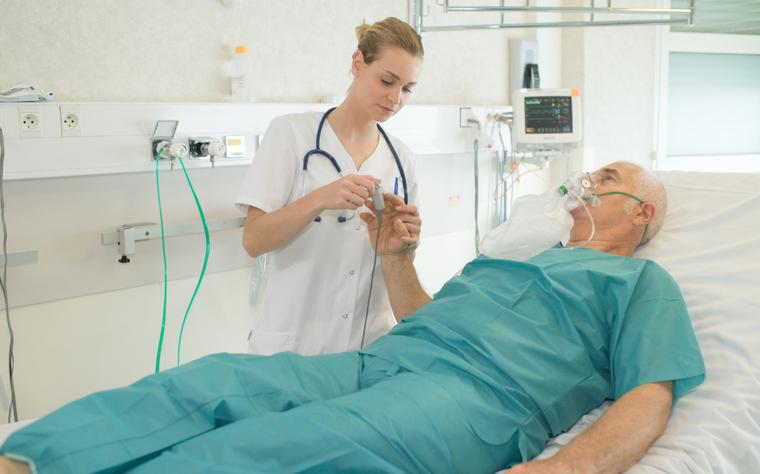 Sepse Pulmonar: como utilizar a Fisioterapia Respiratória em casos críticos